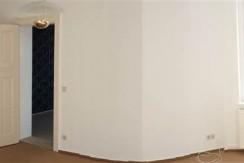 Frankfurter Str. 96, Wohnzimmer, DG