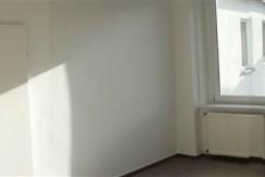 Frankfurter Str. 96, Schlafzimmer, DG