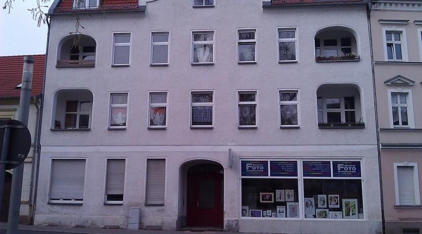 Frankfurter Str. 96, 15517 Fürstenwalde