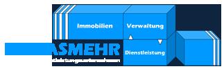 ETWASMEHR H&D